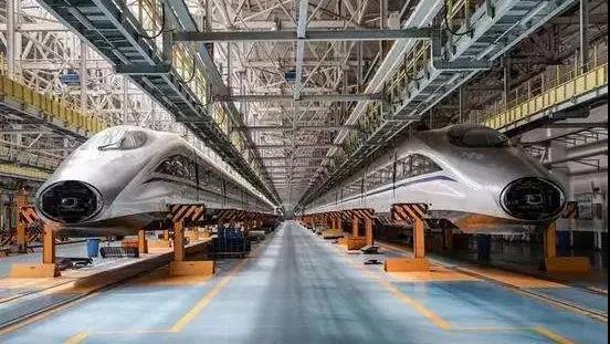 中国制造最艰难时期——那些中国制造巨头为什么会被卖掉?