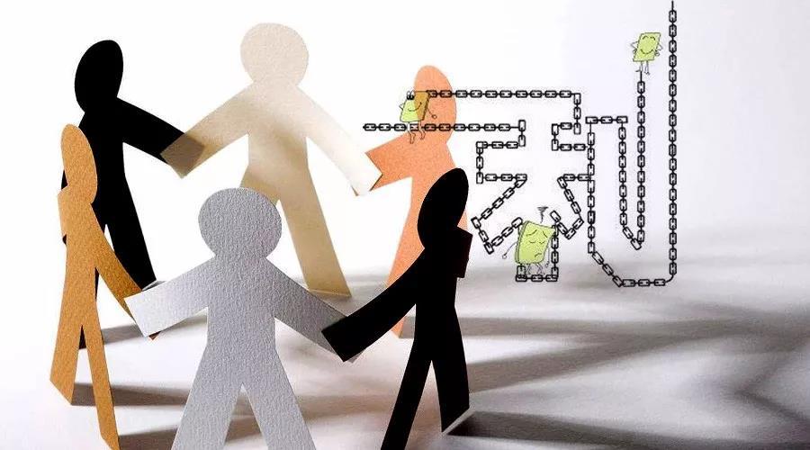空压机厂家高级销售经理经验之谈:与经销商的这三条利益链!