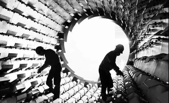 空压机厂你用得到——30年实战经验:产品质量把控看这6大关键!