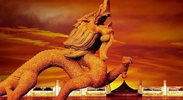 大历史告诉我们:这才是真正的中国!(深度好文)