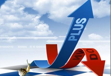 开山、鲍斯同日发布今年前三季度经营业绩预测,持续盈利、同比增长