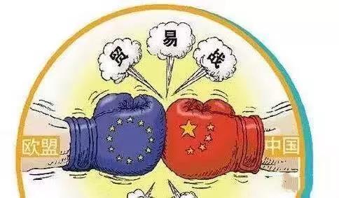 """钟仁志:欧盟""""反倾销""""风暴中的空压机行业的斗士!"""