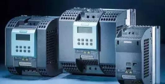 变频器密码丢了,设置进不去,怎么重置?